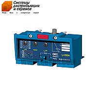 Расцепитель максимального тока SE-BD-0250-DTV3 (OEZ)