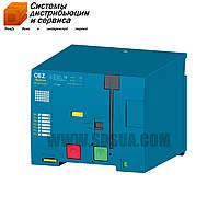 Моторный привод MP-BH-X230 (OEZ)