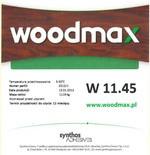 Клей Woodmax TC 24.50, класс D4 - Байкал - шпон в Украине в Киеве