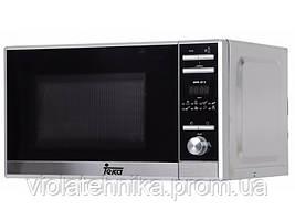 Печь микроволновая 20л TEKA MWE225 G INOX