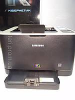 Принтер Samsung CLP 325