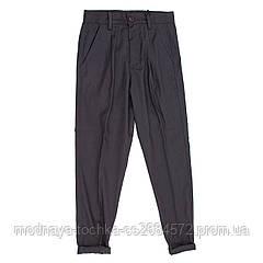 Street Gang  брюки 5150 (Италия) 134 см