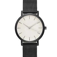 Кварцевые женские часы  Reloj Mujer