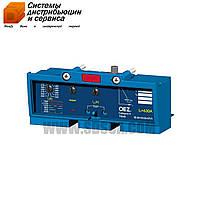 Расцепитель максимального тока SE-BH-0630-DTV3 (OEZ)