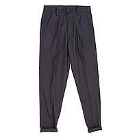 Street Gang  брюки 5150 (Италия) 140 см