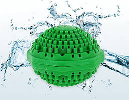 "Шар для стирки ""Washing Ball"" гранулы"