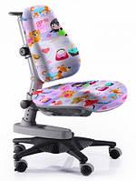 Детское кресло Newton GL (арт.Y-818 GL), Mealux
