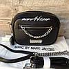 Женская модная сумка Marc Jacobs