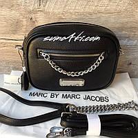 Женская модная сумка Marc Jacobs , фото 1