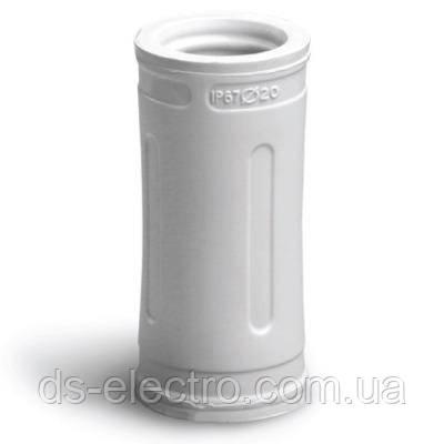 Муфта труба-труба, IP67, д.20мм, DKC, 50120