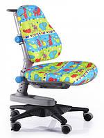 Детское кресло Newton GR3 (арт.Y-818 GR3), Mealux