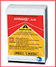 Инсектицид Саммит-Агро Апплауд® (Summit Agro) - 0.5 кг, смачиваемый порошок