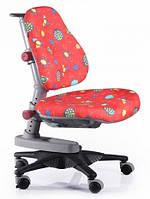Детское кресло Newton RR (арт.Y-818 RR), Mealux