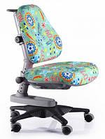 Детское кресло Newton ZB (арт.Y-818 ZB), Mealux