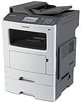 МФУ Toshiba e-STUDIO385S