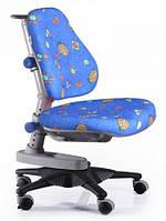 Детское кресло Newton BB (арт.Y-818 BB), Mealux