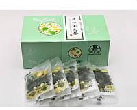 Чай HealthNoble для контроля веса и устранения лишней жидкости в организме