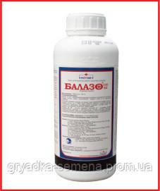 Инсектицид Саммит-Агро Балазо® (Summit Agro) - 1 л, концентрат эмульсии