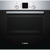 Духовой шкаф электрический Bosch HBN 232 E 3