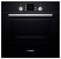Духовой шкаф электрический Bosch HBN 539 S5