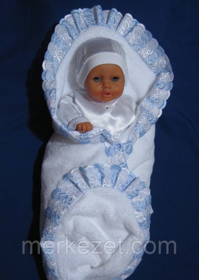 крыжма, крыжмо, крыжыми, крижмо, крижми, крижма, плед, для новорожденного, крестины, крестильное, для крещения