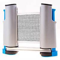Сетка для настольного тенниса Cima СМ-Т121