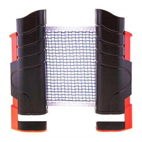 Сетка для настольного тенниса( WS-005)
