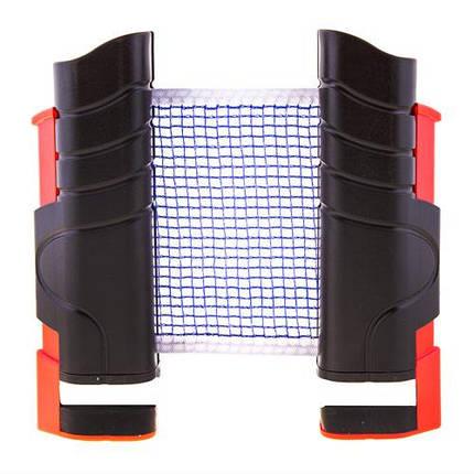 Сетка для настольного тенниса( WS-005), фото 2