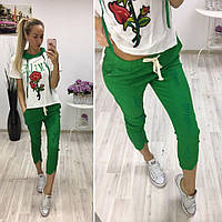 Женские шикарные яркие джинсы (расцветки)