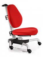 Детское кресло Nobel WKR (арт.Y-517 WKR), Mealux