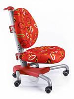 Детское кресло Nobel SR (арт.Y-517 SR), Mealux