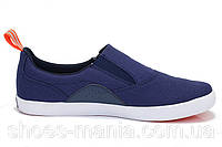 Летние кроссовки Puma Grimme Lo blue