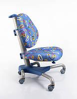 Детское кресло Nobel SB (арт.Y-517 SB), Mealux, фото 1
