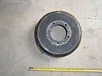 Барабан тормозной передний FOTON 1043 (3,7) ФОТОН 1043