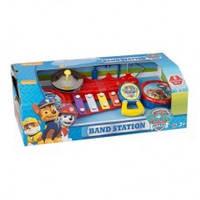 Музыкальная игрушка Набор музыкальных инструментов Paw Patrol HTI 1684192