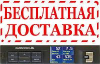 Бортовой компьютер Multitronics C 350 для ВАЗ 2115