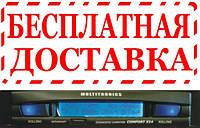Бортовой компьютер Multitronics Comfort Х14 (голос) для ВАЗ 2115