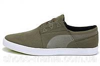 Летние кроссовки Puma Grimme Lo P-10350-6, фото 1