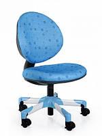 Детское кресло Vena BS (арт.Y-120 BS), Mealux