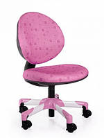 Детское кресло Vena PS (арт.Y-120 PS), Mealux