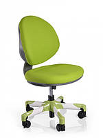 Дитяче крісло Vena KZ (арт.Y-120 KZ), Mealux, фото 1
