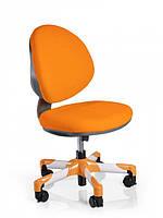Детское кресло Vena KY (арт.Y-120 KY), Mealux