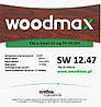 Клей Woodmax SW 12.47, класс D2