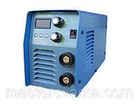 Сварочный инверторный аппарат СПИКА 280, фото 1