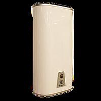 Бойлер Willer электрический накопительный IVB50DR elegance, фото 2