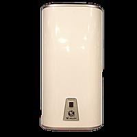 Бойлер Willer электрический накопительный IVB50DR elegance, фото 3