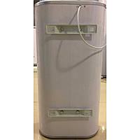 Бойлер Willer электрический накопительный IVB50DR elegance, фото 4