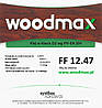 Клей Woodmax FF 12.47, класс D2