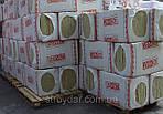 Утеплитель базальтовый Изоват 30, 50 мм, фото 2