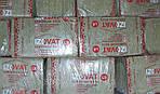 Утеплитель базальтовый Изоват 30, 50 мм, фото 3